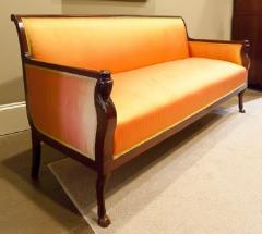 Regency Sofa - 750391