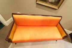 Regency Sofa - 750396