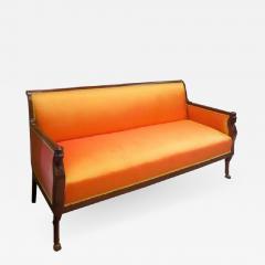 Regency Sofa - 751148