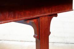 Regency Writing Table - 1821965
