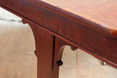 Regency Writing Table - 1821969