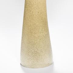 Remigijus Kriukas Desert Flower - 1410764