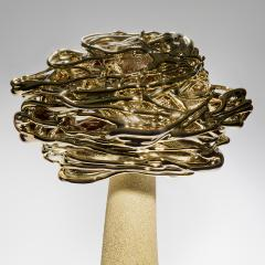 Remigijus Kriukas Desert Flower - 1410765
