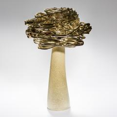 Remigijus Kriukas Desert Flower - 1410766