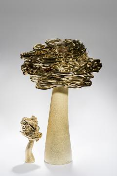Remigijus Kriukas Desert Flower - 1410767