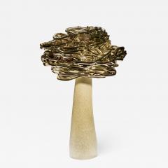 Remigijus Kriukas Desert Flower - 1411627