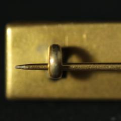 Ren Lalique Lalique Co Rene Lalique Barrette Oiseaux Hair Clip or Brooch - 1982292