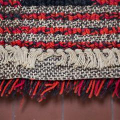 Renata Bonfanti Marvelous Orfeo Wool Carpet by Renata Bonfanti - 748998