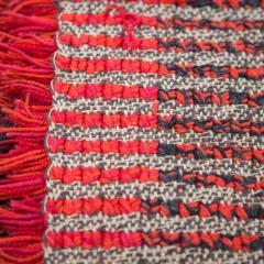 Renata Bonfanti Marvelous Orfeo Wool Carpet by Renata Bonfanti - 748999