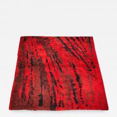 Renata Bonfanti Marvelous Orfeo Wool Carpet by Renata Bonfanti - 749454