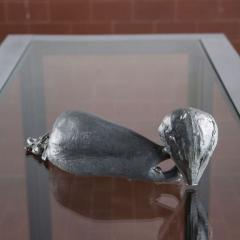 Renato Bassoli Sculpture by Renato Bassoli - 754591
