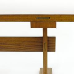 Renato Forti Renato Forti Desk for Frangi Italy 1960 - 1290723