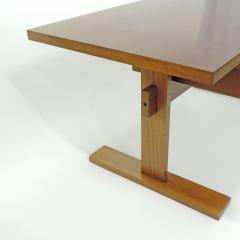 Renato Forti Renato Forti Desk for Frangi Italy 1960 - 1290725