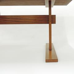 Renato Forti Renato Forti Desk for Frangi Italy 1960 - 1290726