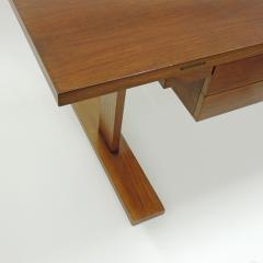 Renato Forti Renato Forti Desk for Frangi Italy 1960 - 1290728