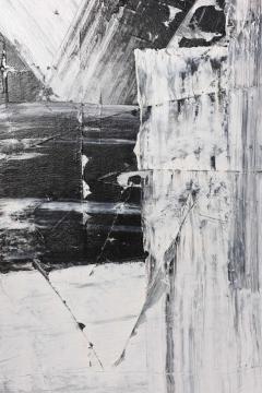 Renato Freitas Black and White 5 - 61163