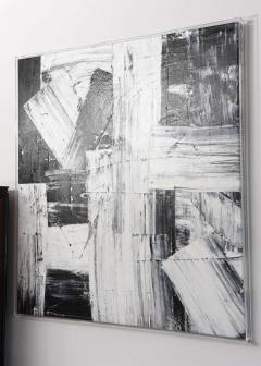 Renato Freitas Black and White 5 - 61164