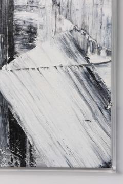 Renato Freitas Black and White 5 - 61165
