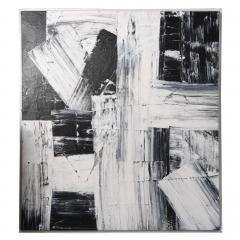 Renato Freitas Black and White 5 - 61166