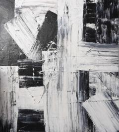 Renato Freitas Black and White 5 - 62165