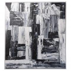 Renato Freitas Black and White 6 - 61170