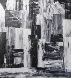 Renato Freitas Black and White 6 - 62166