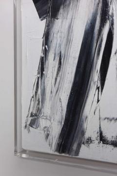 Renato Freitas Black and White 9 - 61192
