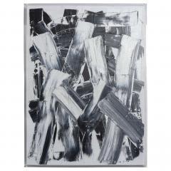 Renato Freitas Black and White 9 - 61195