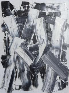 Renato Freitas Black and White 9 - 62157