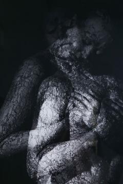 Renato Freitas Renato Freitas Body and Soul Series Photograph - 348450