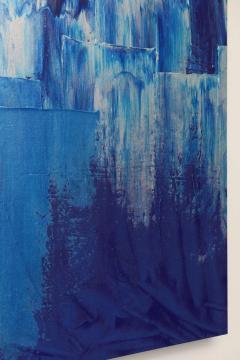 Renato Freitas Renato Freitas Oil on Canvas 2013 - 364919