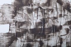 Renato Freitas Renato Freitas Oil on Canvas Mixed Media 2009 - 364539