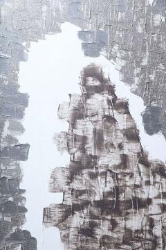 Renato Freitas Renato Freitas Oil on Canvas Mixed Media 2009 - 364540