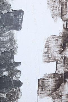 Renato Freitas Renato Freitas Oil on Canvas Mixed Media 2009 - 364542