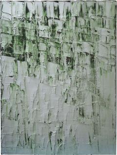 Renato Freitas Renato Freitas Original Oil on Canvas - 348424