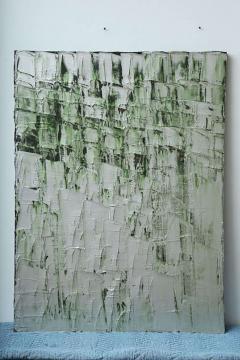 Renato Freitas Renato Freitas Original Oil on Canvas - 348427