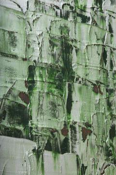 Renato Freitas Renato Freitas Original Oil on Canvas - 348428