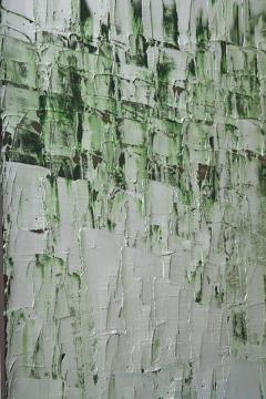 Renato Freitas Renato Freitas Original Oil on Canvas - 348429