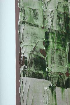 Renato Freitas Renato Freitas Original Oil on Canvas - 348431