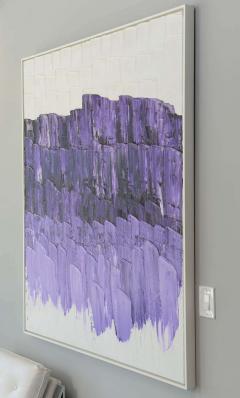 Renato Freitas Renato Freitas Original Oil on Canvas 2013 - 348630