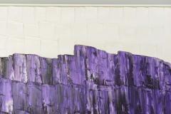 Renato Freitas Renato Freitas Original Oil on Canvas 2013 - 348632