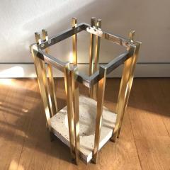 Renato Zevi Umbrella Stand - 898874