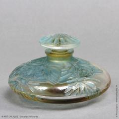 Rene Lalique A Misti Perfume Bottle R Lalique 1913 - 1402247