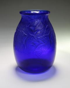 Rene Lalique Offered by LARK MASON ASSOCIATES - 1013615