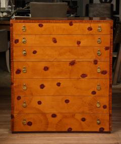 Renzo Rutili Chest for Johnson Furniture - 1279523