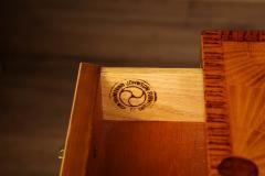 Renzo Rutili Chest for Johnson Furniture - 1279524
