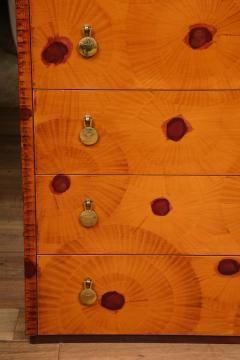 Renzo Rutili Chest for Johnson Furniture - 1279525