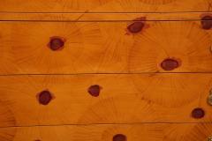 Renzo Rutili Chest for Johnson Furniture - 1279526