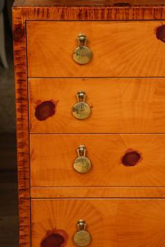 Renzo Rutili Chest for Johnson Furniture - 1279527
