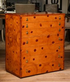 Renzo Rutili Chest for Johnson Furniture - 1279529